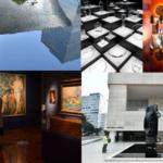 exposiciones-gratis-por-las-que-vale-la-pena-salir-en-octubre