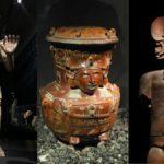 7-tesoros-del-templo-mayor-piezas-prehispanicas-imperdibles