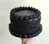 postres-negros-en-cdmx-pan-de-muerto-cake-jar-churros-y-mas-%f0%9f%91%bb%f0%9f%8e%83