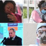influenza-y-covid-19-ahora-convivimos-con-dos-virus-letales