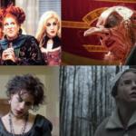 las-mejores-peliculas-de-brujas-tenebrosas-y-clasicas