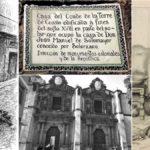 espantame-tacuba-leyendas-del-centro-historico-de-la-cdmx