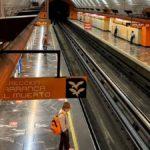 el-vampiro-de-la-linea-7-y-otras-leyendas-urbanas-del-metro