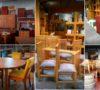 5-lugares-de-muebles-baratos-en-la-cdmx