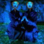 las-pinturas-de-remedios-varo-que-inspiraron-un-video-de-madonna