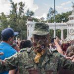 marcha-zombie-2020-como-participar-y-donar-tu-cerebro
