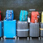 5-mejores-marcas-de-maletas-para-todo-tipo-de-equipajes