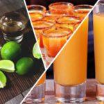 tequila-con-mango-y-chamoy-si-y-es-delicioso