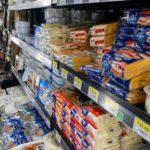 va-la-lista-12-quesos-y-un-yogurt-regresan-al-mercado