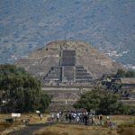 mas-que-piramides-7-cosas-chidas-que-hacer-en-teotihuacan