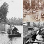fotos-asi-eran-los-rios-de-la-ciudad-de-mexico-%f0%9f%9a%a3%f0%9f%8f%bb%e2%80%8d%e2%99%82%ef%b8%8f