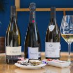 climats-un-bar-de-vinos-franceses-en-cdmx-%f0%9f%8d%b7