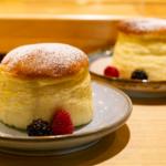 6-opciones-de-cheesecake-japones-en-cdmx-de-sabores-%f0%9f%a5%b0