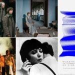 si-habra-muestra-internacional-de-cine-2020-en-la-cineteca-%f0%9f%a4%a9