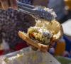 catakil-tortas-con-la-receta-original-de-la-esquina-del-chilaquil-%f0%9f%98%8d