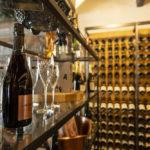restringen-venta-de-alcohol-en-restaurantes-en-cdmx-%f0%9f%8d%bb%e2%9a%a0%ef%b8%8f