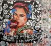 toma-feminista-del-chopo-todo-un-mes-de-activismo-y-arte