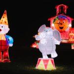 video-brilla-fest-2020-el-nuevo-festival-navideno-en-atlixco-%f0%9f%8e%84