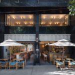 eso-limantour-entre-los-mejores-20-bares-del-mundo