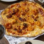 macelleria-roma-golosas-pastas-y-pizzas-con-sazon-italiana-%f0%9f%a4%a4