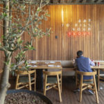 reducen-el-horario-de-los-restaurantes-por-covid-19-en-cdmx