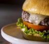 valiendo-burger-las-nuevas-hamburguesas-golosas-que-debes-probar