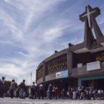 abriran-basilica-el-11-y-12-de-diciembre-entrada-sera-controlada
