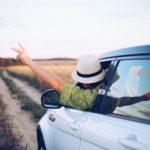 los-5-puntos-mas-importantes-al-comprar-un-seguro-para-tu-coche