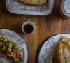 te-mereces-un-respiro-cafeterias-tradicionales-en-cdmx