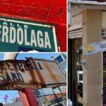 calles-y-barrios-chilangos-con-nombres-rarisimos-%f0%9f%98%85