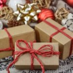 regalos-decoraciones-y-comida-de-navidad-compralo-todo-en-un-solo-lugar