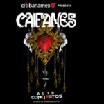 caifanes-regresa-para-dar-conciertos-en-la-cdmx