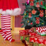 no-sabes-que-regalar-en-navidad-sorprende-a-todos-con-estas-opciones
