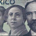 bien-revolucionario-presentan-nuevo-billete-de-1000
