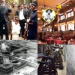 5-lugares-legendarios-de-la-revolucion-que-no-sabias-en-cdmx