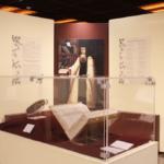 el-medallon-olvidado-de-sor-juana-en-el-museo-legislativo