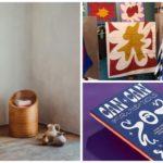 moda-y-decoracion-artesanales-para-el-buen-fin
