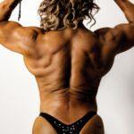 mas-que-solo-musculos-historias-de-mujeres-fisicoculturistas