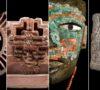 10-piezas-imperdibles-del-museo-nacional-de-antropologia