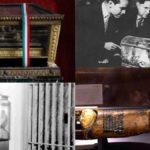 conoces-todas-estas-reliquias-historicas-y-macabras