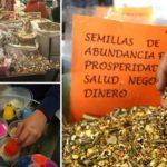 remedios-y-amarres-mas-buscados-del-mercado-de-sonora