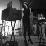 femlab-mujeres-en-electronica-del-centro-cultural-espana