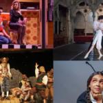 nuestras-8-obras-favoritas-para-ver-en-noviembre-drama-y-mas