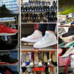 checale-carnal-tianguis-y-outlets-de-tenis-y-zapatos-%f0%9f%91%9f