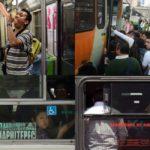 50-cosas-que-seguro-te-han-pasado-en-el-transporte-publico