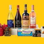 bebidas-para-lucirse-esta-navidad-que-encontraras-en-un-solo-lugar-y-a-domicilio