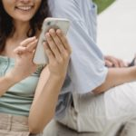 telefonia-datos-y-contenidos-gratis-para-2021