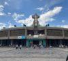 fotos-asi-se-ve-la-basilica-a-una-semana-del-12-de-diciembre