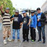 dino-chan-el-rap-al-rescate-de-la-cultura-maya