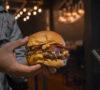 5-nuevas-hamburguesas-en-cdmx-que-debes-probar-%f0%9f%8d%94%f0%9f%8d%9f